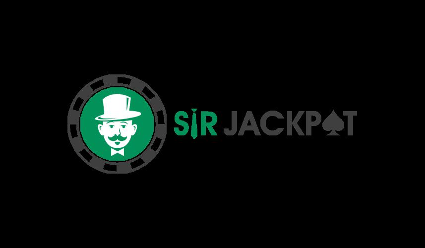 sirjackpot857