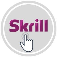 skrill- 200x200 mobil