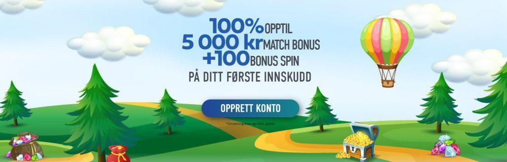 slotnite - bonus