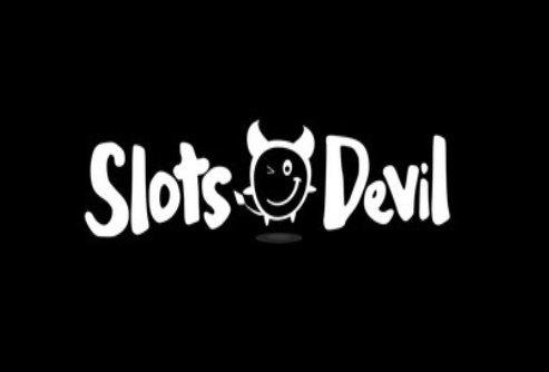 slots devil