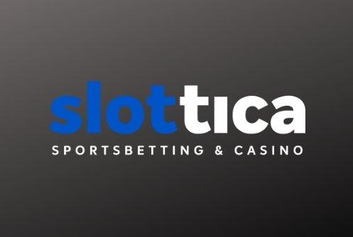 slottica casino logo