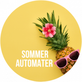 sommerautomater