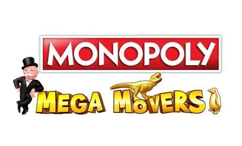 spill monopoly mega movers hos ditt favoritt casino