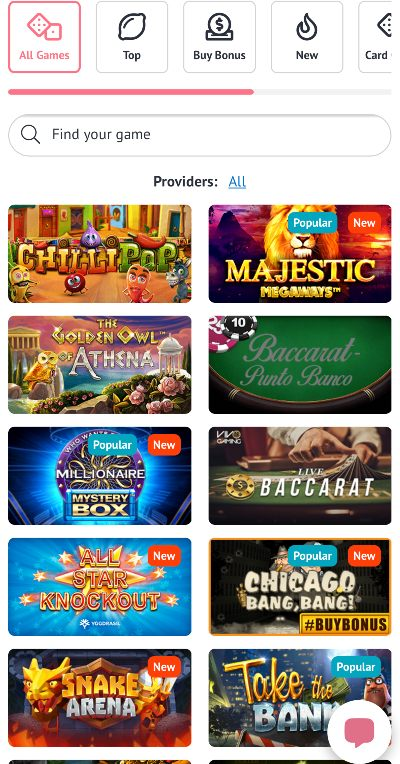 spilleautomater slotum casino