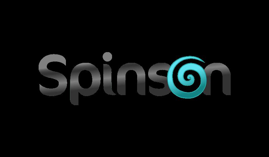 spinson857