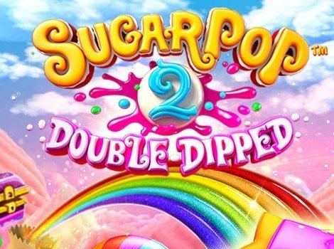 sugar pop 2 logo (1)