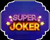 super joker gammel spilleautomat