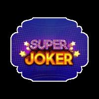 super joker spilleautomat