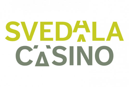 Live Roulette | 3.000 kr BONUS | Live.Casino.com Sverige
