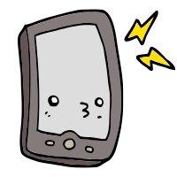 swintt - 200x200 mobil