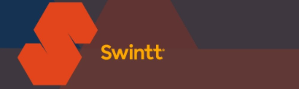 swintt - gaming