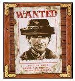 symbol gunslinger reloaded