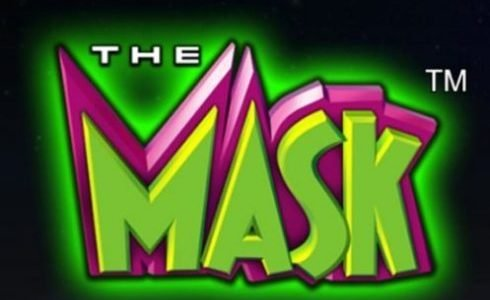 the-mask-logo