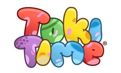 toki time logo 497x334
