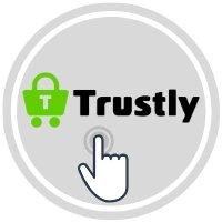 trustly-200x200