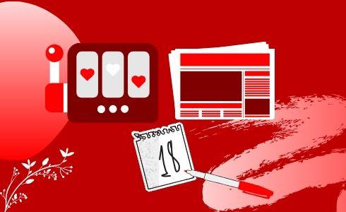 ukens casinonytt uke 18 logo