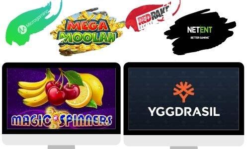 ukens-casinonytt-logo