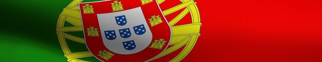 ukens casinonytt - portugal