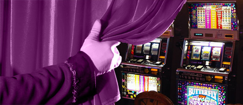 top online casino beste casino spiele