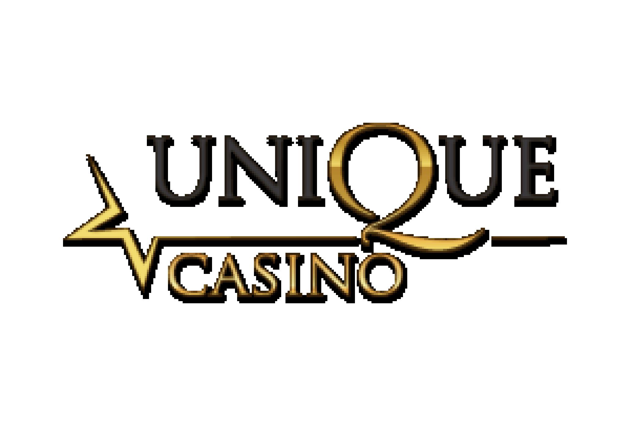 unique-casino-logo-01