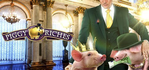 vant-1-million-piggy-riches