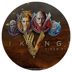 vikings round