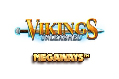 vikings-unleashed-logo