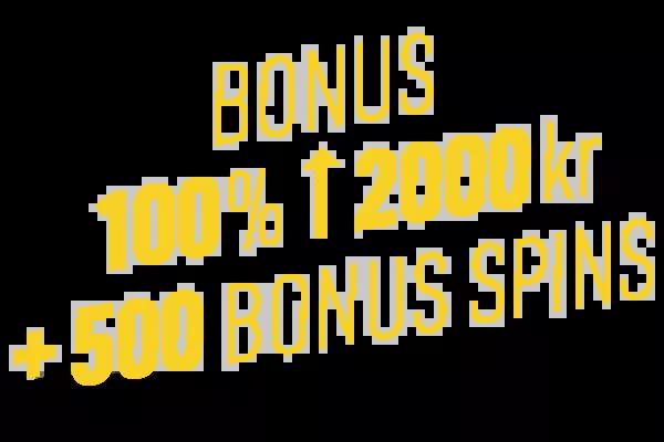 vips bonus