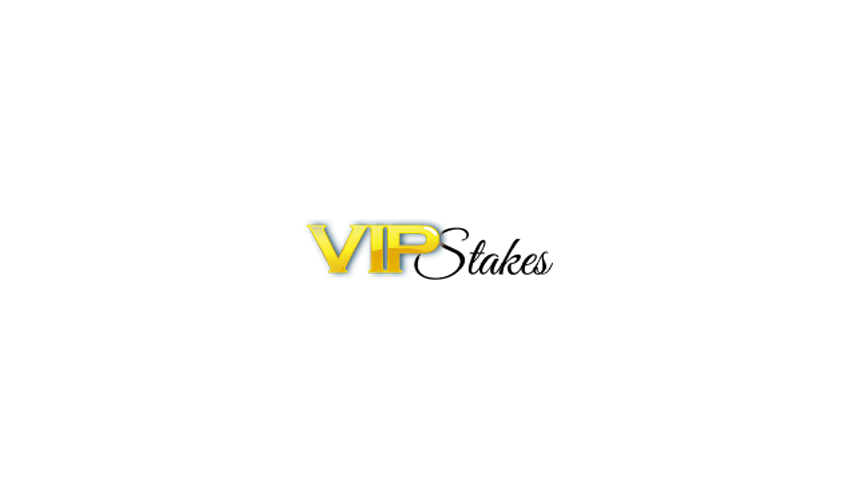 vipstakes casino logo