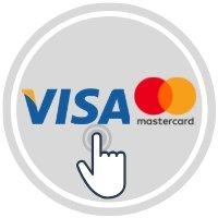 visa-mastercard-200x200