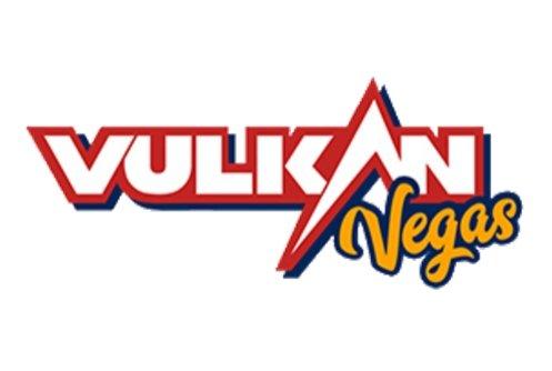vulkan vegas 497x334 (1)