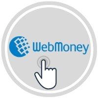 webmoney-200x200