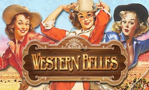 western belles 497x334