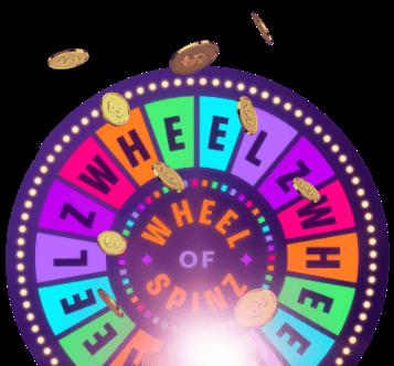 wheelz lykkehjul