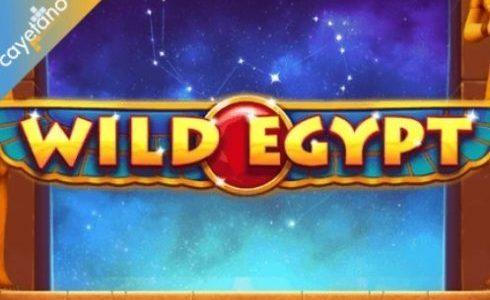 wild-egypt-logo