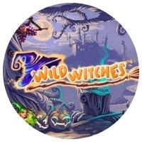 wild witches 200x200