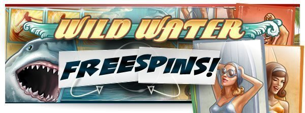wildwater-freespins-top