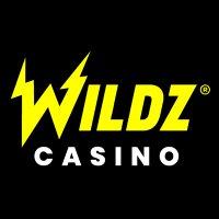 wildz casino 200x200