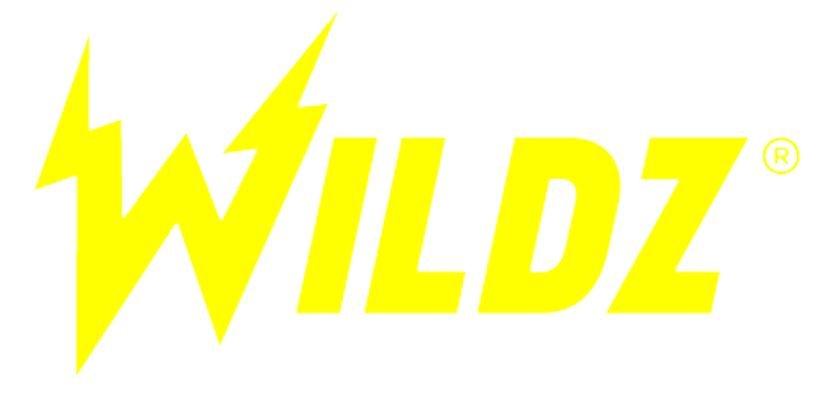 wildz casino gul
