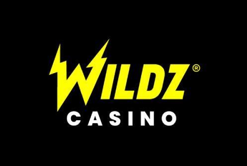 deposito 1 euro casino