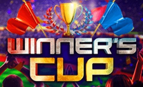 winner's cup 42 497x334