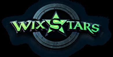 winstarz-logo