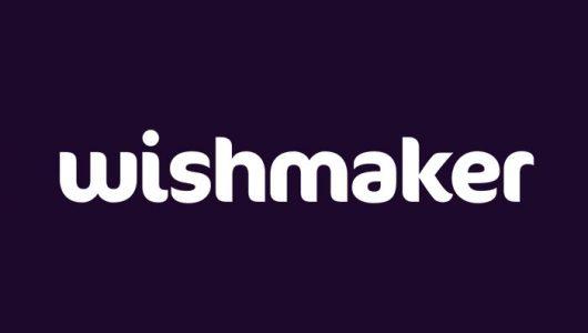 Wishmaker Casino skal snart lanseres.
