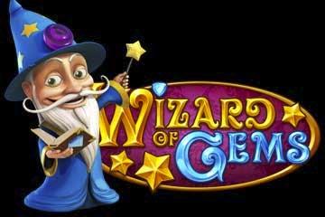 wizard-of-gems