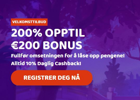 yaa casino bonus