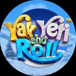 yak yeti roll